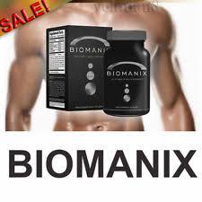 biomanix the ultimate performance enhancement supplements longer