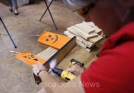 spirit halloween tuscaloosa photos painting 4 paws tuscaloosa news tuscaloosa al