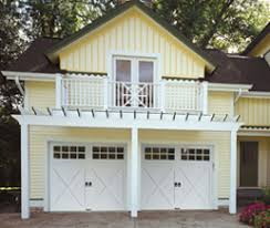 22x22 2 Car 2 Door Detached Garage Plans by Garage Calculator Free Garage Cost Estimator Carter Lumber