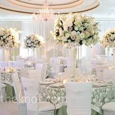 White Roses Centerpieces by Creative Table Number Ideas For Weddings Wedding Starfish