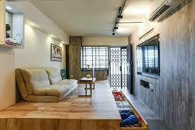 u home interior design home concepts interior u design pte ltd review on with best u home