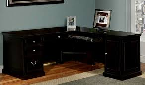Walmart L Shaped Computer Desk Fancy Walmart L Shaped Desk Construction Home Decor Gallery