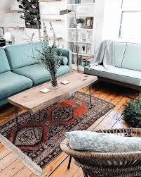 latest home decorating ideas home decorating ideas living room living room decorating ideas