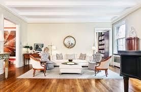 livingroom nyc livingroom nyc 28 images living room the living room