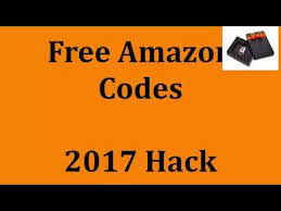 gift card free free codes hack how to get gift card code gift