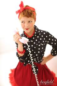 nwa halloween costume benfield photography blog ellie u0027s halloween costume lucille ball