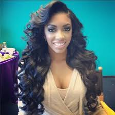 best hair for weave sew ins different types of weave hairstyles for african american 005