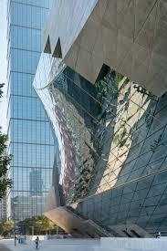 contemporary museum of contemporary art u0026 planning exhibition mocape coop