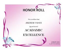 certificate template for microsoft word certificates officecom