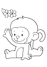 mummy coloring page download coloring pages printable to sweet