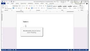 copy u0026 paste multiple excel tables into microsoft word with vba