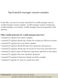 ssis sample resume accounting resume trigger words oracle developer resume summary accounting resume trigger words topwealthmanagerresumesamples conversion gate thumbnail