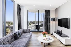 meriton appartments sydney book meriton suites mascot central sydney hotel deals