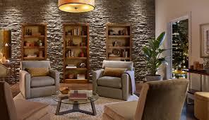 interior walls home depot luxury interior brick veneer home depot factsonline co