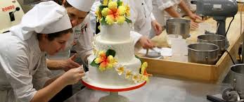 Cake Decorating Classes In Pa Top 10 Best Culinary Schools In North Carolina 2017