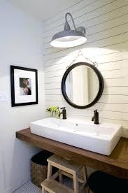 Diy Rustic Bathroom Vanity by Vanities Diy Sink Vanity Do It Yourself Bathroom Vanity Top Diy