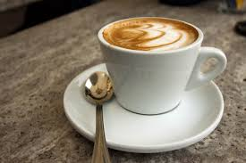 Types Of Coffee Mugs Coffee And Espresso Drinks Explained Photos Huffpost