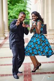 Sotho Shweshwe Wedding Dress Designs 2017 Styles 2d