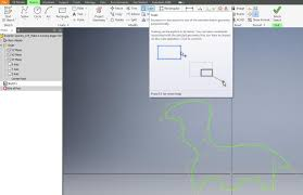 solved make a drawing bigger autodesk community