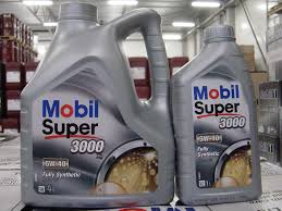 lexus harrier price in bangladesh why you should use the mobil 1 oil car from japan