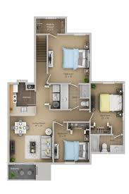 floor plan apartment apartments for rent in canton mi the pointe at canton apartments
