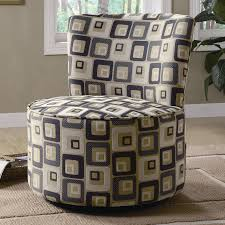 Bedroom Chairs Rooms To Go Guest Designs International Hotel Furniture Manufacturer