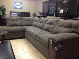 Buy Sectional Sofa by Choosing Cheap Sectional Sofas Under 400 U2014 Home Design Stylinghome