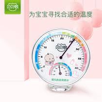 température chambre de bébé indicateur de température et d humidité température du meilleur