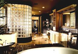 luxury homes pictures interior interior design of luxury homes luxurious bathrooms home ideas