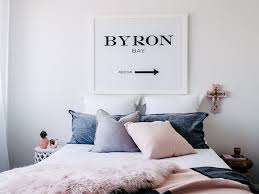 How To Make A Small Bedroom Feel Bigger by 10 Ways To Make A Small Bedroom Feel Bigger Realestate Com Au
