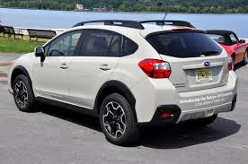 subaru crosstrek white 2016 subaru crosstrek wallpaper wallpapersafari