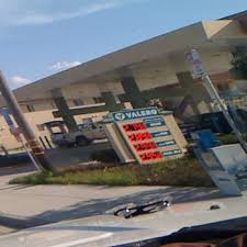 Valero Business Credit Card Valero Gas Stations 416 Reservation Rd Marina Ca Yelp