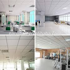 ceiling designs in nigeria cheap mineral fiber ceiling tiles nigeria pop ceiling designs buy