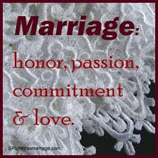 Wedding Quotes Bible Love Free Facebook U0026 Pinterest Marriage Quotes Pics Scripture Shares