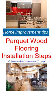 diy home renovation on a budget 70 best house reno ideas images on pinterest