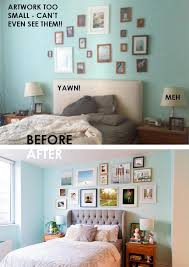 lisa u0027s bedroom mini makeover before and after u2014 ms weatherbee
