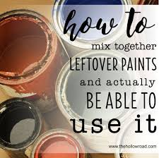 85 best paint colours how to mix paint to get grey and