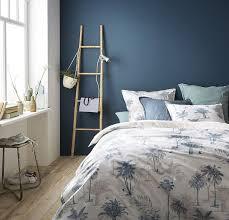 chambre bleu et bleu chambre adulte inspiring rideaux peinture bleu chambre adulte