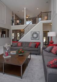 Home Design Careers Subcontractors Inverness Homes Usa