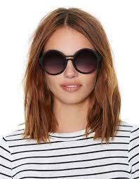 coupe cheveux 2016 femme les 25 meilleures idées de la catégorie tendance coiffure 2016 sur