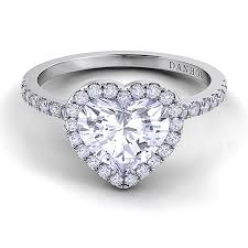 heart shaped engagement ring heart shaped engagement rings engagement ring styles shank and