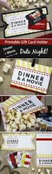 best 25 movie basket gift ideas on pinterest dyi gift baskets