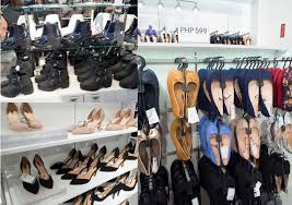 womens boots h m h m philippines opening prices