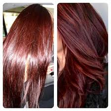 coke blowout hairstyle coca cola red hair hair pinterest red hair hair coloring
