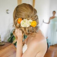 bridal makeup ct makeup artist hair stylist fusion hair