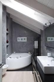 illuminazione bagno soffitto soffitto basso illuminazione e colori foto 16 41 design mag
