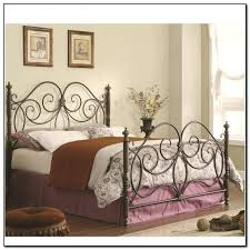 full size bed frame with headboard image is loading full size of