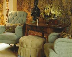 Upholstery Knoxville Upholstery Millagent