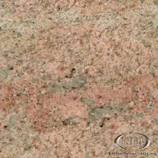 granite countertop colors brown granite