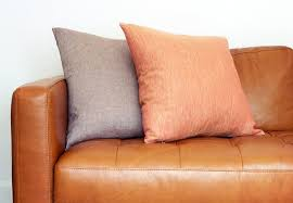 ink off leather couch how to remove ink from leather bob vila